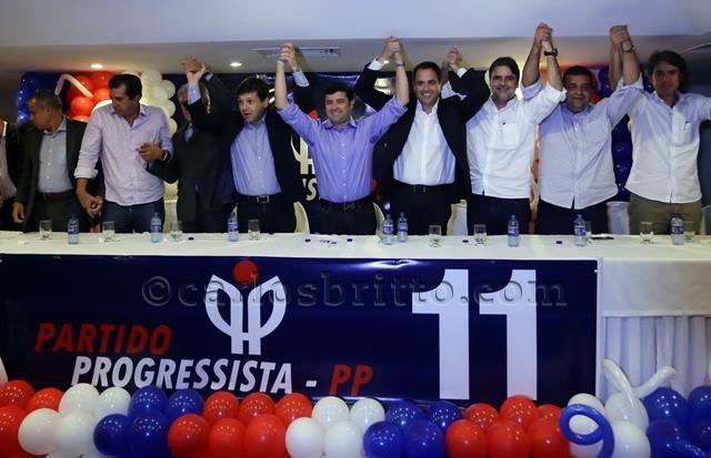 PP e Frente Popular_640x413