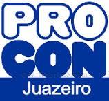 Procon Juazeiro