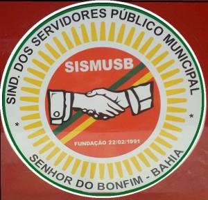 SISMUSB
