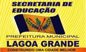 Secretária-Municipal-de-Educação-de-LG.