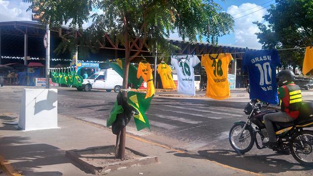 bandeiras Brasil_640x360