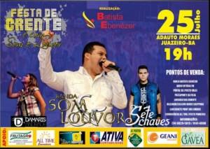 FESTA DE CRENTE 1_533x379