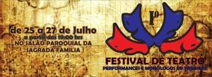 Festival de Artes