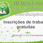 IIIWorkshop