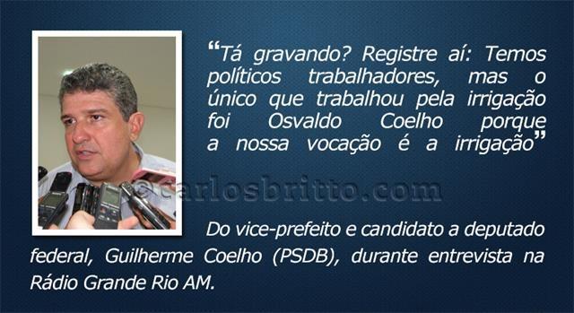 O que eles disseram - Guilherme_640x349