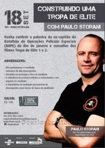 Paulo_Storani