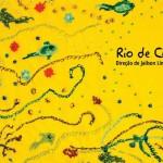 Rio de Contas