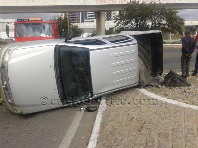 acidente viaduto_640x480