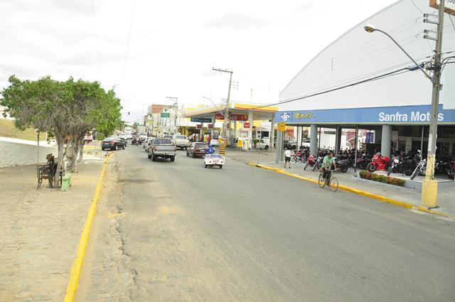avenida juazeiro recapeamento_640x425
