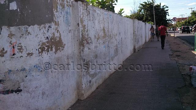muro avenida souza filho_640x360