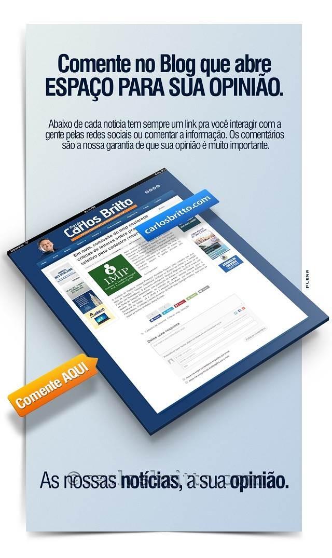 panfleto virtual Comente Aqui1