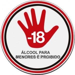 proibido-alcool-para-menor-de-18-