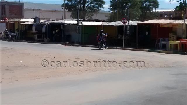 vila marcela barraqueiros2