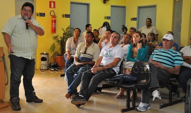 07ago2014 Almacks Luiz debate projeto de barragens no Submedio Foto_André Santana AscomCBHSF