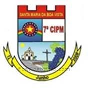 CIPMimage002