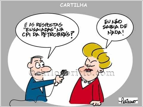 CPI-da-petrobras-cartilha