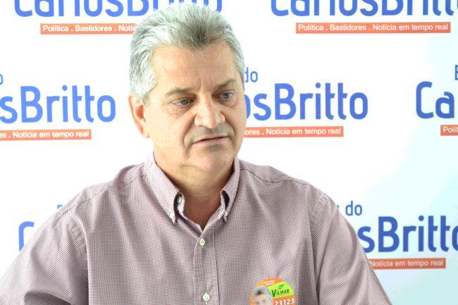 Cappellaro1