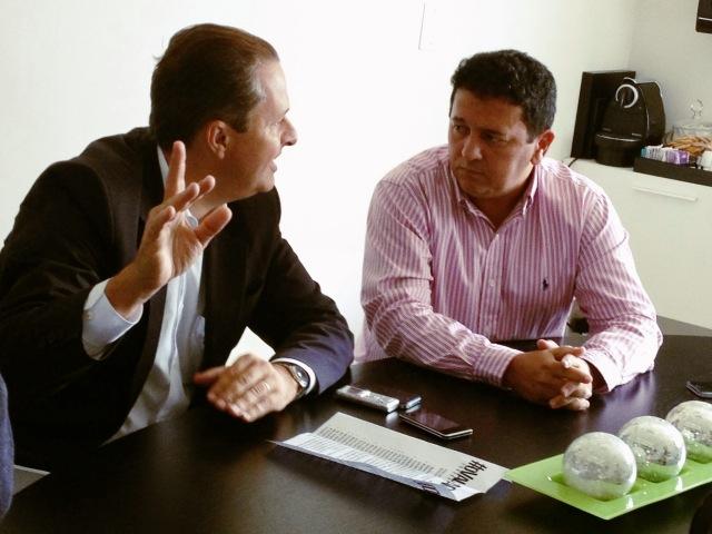 Carlos Britto e Eduardo_Fotor 2