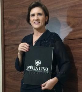 Nélia-Lino-2