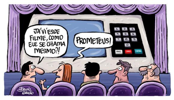 charge-PROMETeus-ORIGINAL