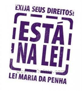 lei_maria_da_penha11