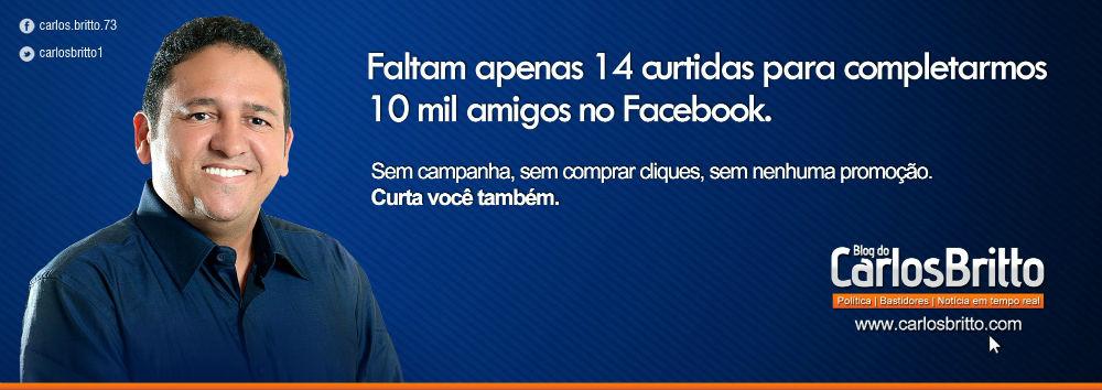 banner_facebook_carlosbritto_curtidas