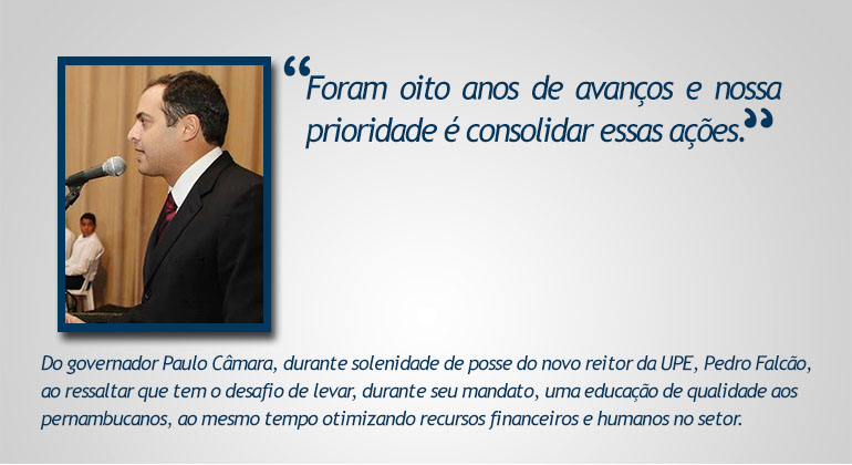 O que eles disseram Paulo Camara (1)