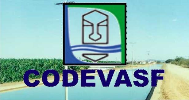 Funcionários terceirizados de empresa contratada pela 3ª SR Codevasf  reclamam de salários atrasados desde junho | Blog do Carlos Britto