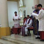 Bispo-da-Diocese-de-Salgueiro-empossa-novos-frades-da-paróquia-de-São-Sebastião-em-Ouricuri-1