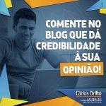 Post Blog 9_Fotor