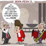 Muito-azar-de-Dilma-e-Lula