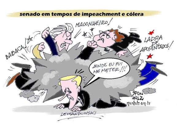 Impeachment-no-Senado