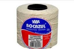 bocazul