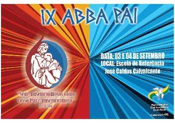 evento renovação carísmática.png
