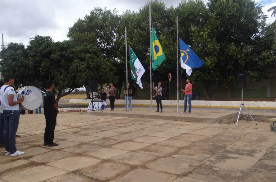 if sertão zona rural