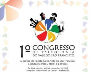 congresso-de-psicologia-do-vale-do-sao-francisco