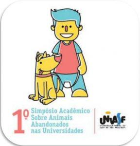 simposio-academico-sobre-animais-abandonados-nas-universidades