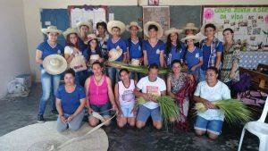 artesanato-palha-estudantes-jaguarari