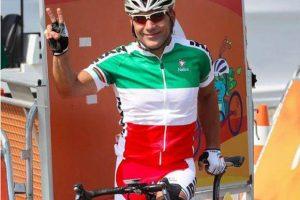 atleta-iraniano