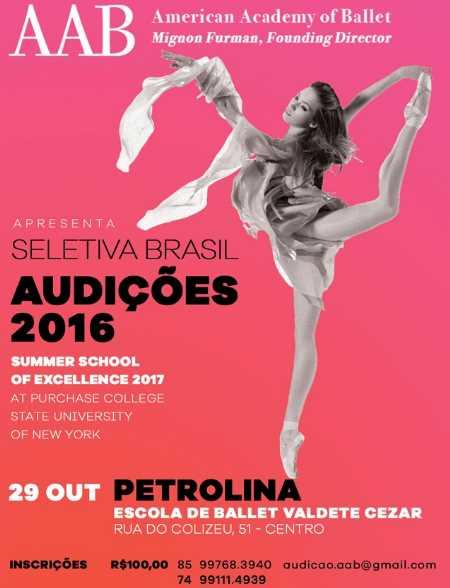 audicao-ballet