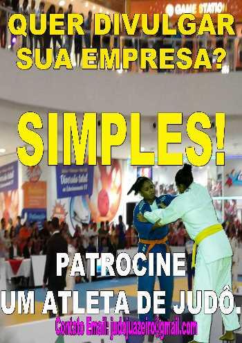 campanha-judo-juazeiro