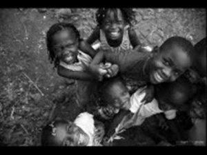 criancas-negras