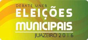 debate uneb candidatos a prefeito