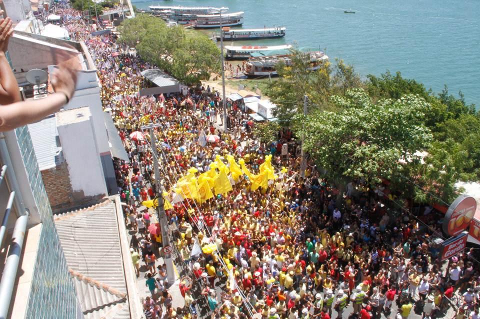 desfile-civico-juazeiro-militancia-candidatos