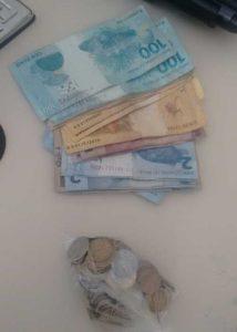 dinheiro-roubado-lagoa-grande