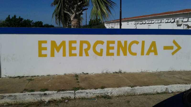 fachada-hospital-lagoa-grande