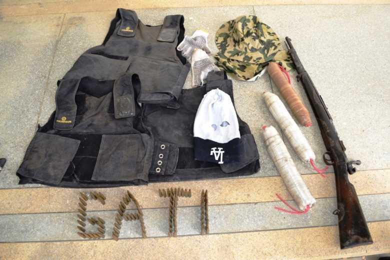fuzil-e-explosivos-salgueiro