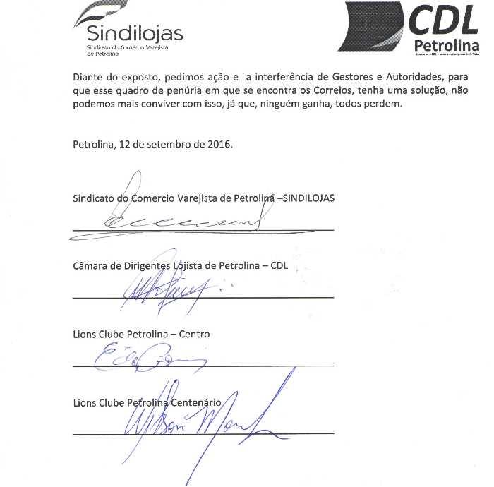 manifesto-cdl-e-sindilojas2