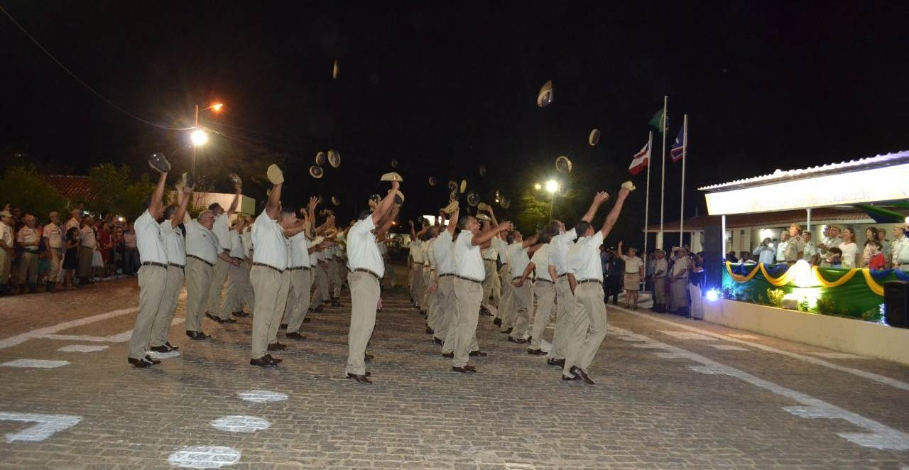 novos-sargentos-juazeiro