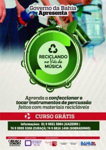 reciclando-curso